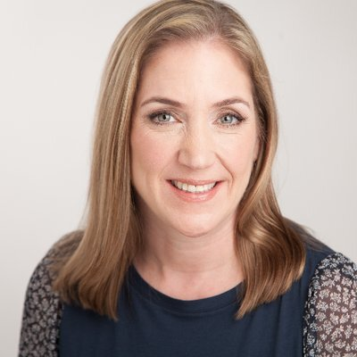 Leader Box Jenny Mulholland
