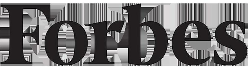 Client Outlet Logo cG9zdDoyMDc3