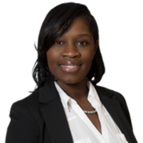 Leader Box Al-Nesha Jones