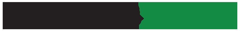 Client Outlet Logo cG9zdDoyMDc0