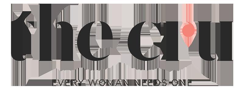 Client Outlet Logo cG9zdDoyMDc2